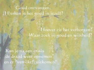 gouden-regen-met-tekst-400